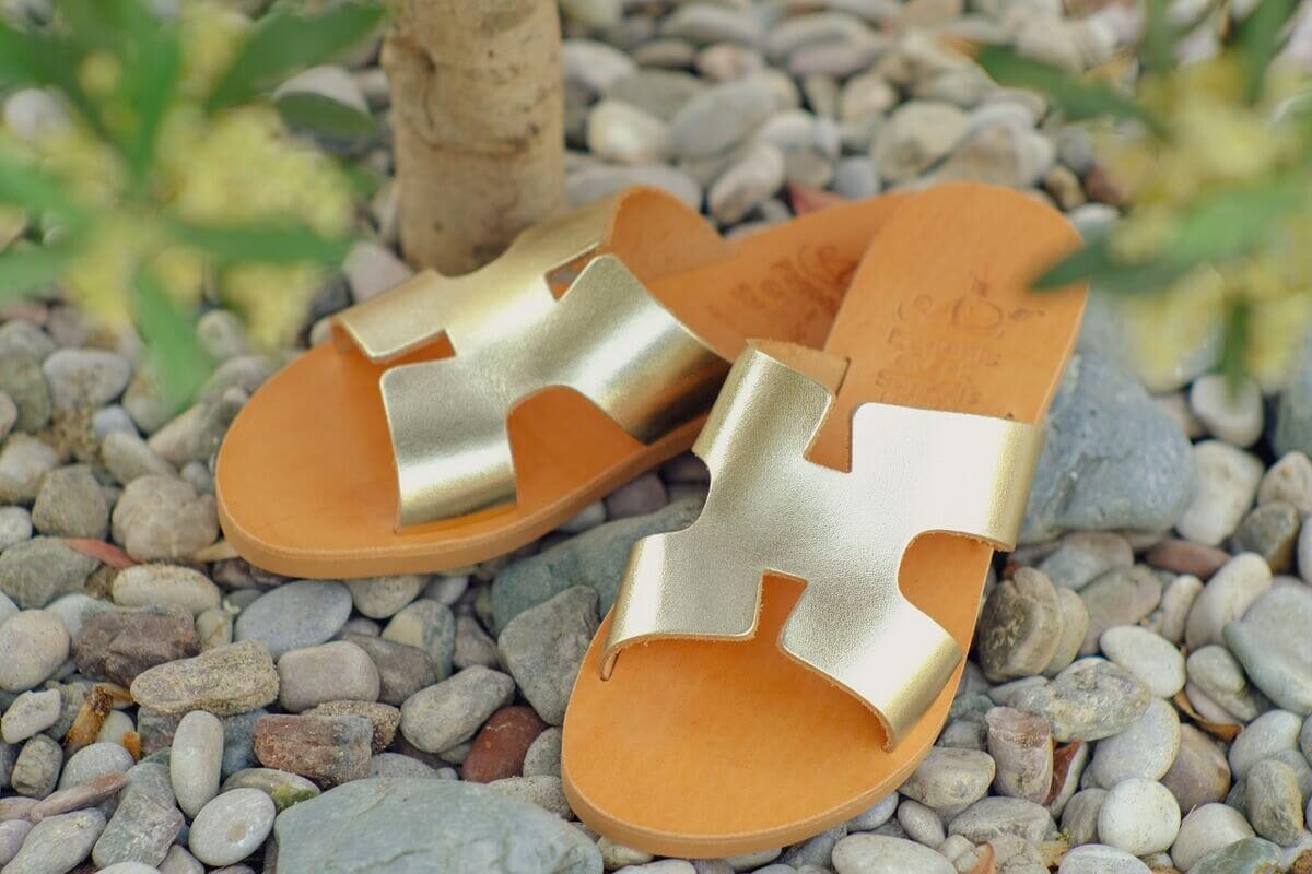 Shoe size conversion chart: US shoe size into EU   Pagonis Greek Sandals