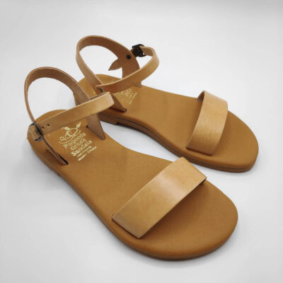 leather sandal ankle strap-03