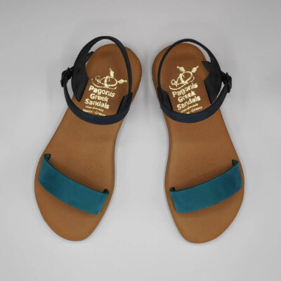 leather sandal ankle strap-05